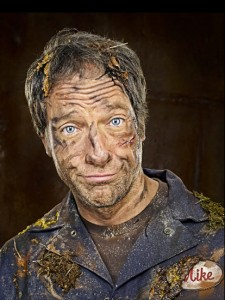 mike-rowe-dirty-jobs-letter